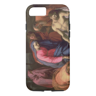Deposition iPhone 8/7 Case