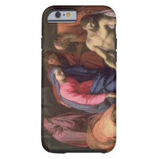 Deposition Tough iPhone 6 Case