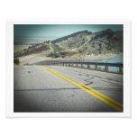 Depósito Colorado de Horsetooth Fotografía