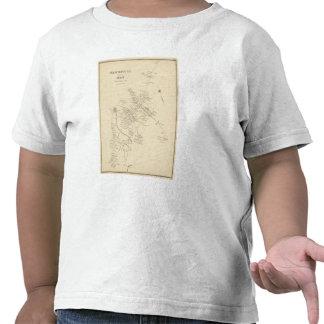 Depósito PO de Derry Camiseta