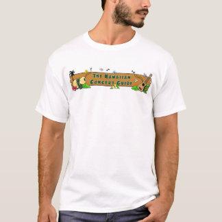 Deprecated T-Shirt