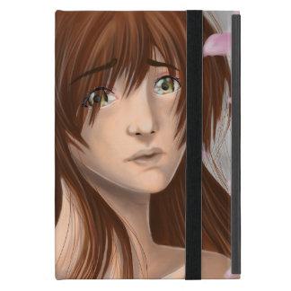 Depression and Sadness Cover For iPad Mini