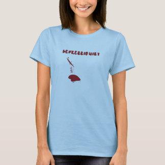 depressionist CUT T-Shirt