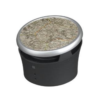 Dept Any Dordeogne Bluetooth Speaker