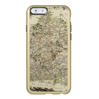 Dept Any Dordeogne Incipio Feather® Shine iPhone 6 Case