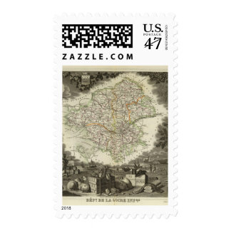 Dept Any Dormouse Infre Postage