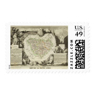 Dept Any High Dormouse Postage