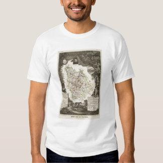 Dept Of Vienna T-Shirt