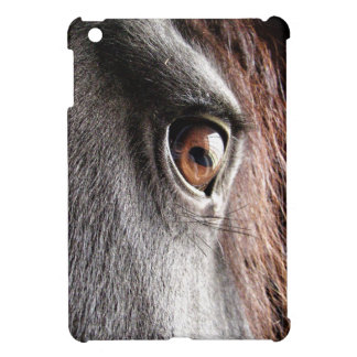 Depth iPad Mini Cases