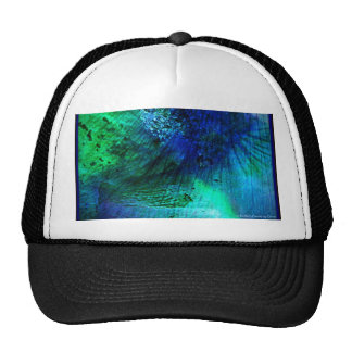 DePth.jpg Trucker Hats