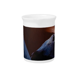 depth of rocks pitcher