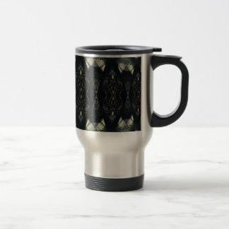 Depths of Darkness Coffee Mug