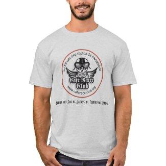 T-Shirt Anniversaire Depuis_2007_t_shirt-r0a35e2d33d064eb1a7a3cc5e56b8e32f_k21au_325