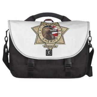 Deputy_Sheriff_Reserve Bolsas De Portatil