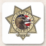 Deputy_Sheriff_Reserve Coasters