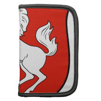 Der Provinz Westfalen 1929 de Wappen Planificadores