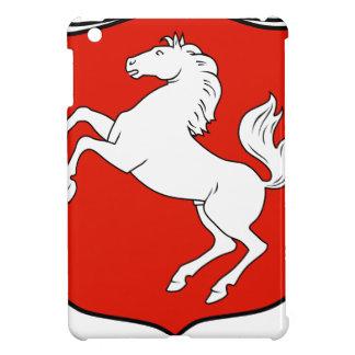 Der Provinz Westfalen 1929 de Wappen iPad Mini Fundas