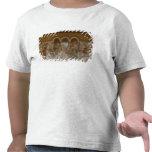Der Saengerkrieg, c.1854-55 Tshirt