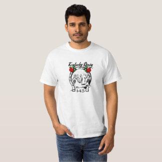 Derby 143 T-Shirt