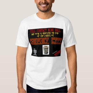 Derby City Loser T-Shirt