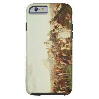 Derby Day (copy) Tough iPhone 6 Case