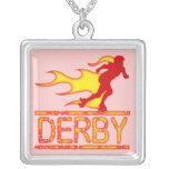 Derby Grimpolas Personalizadas