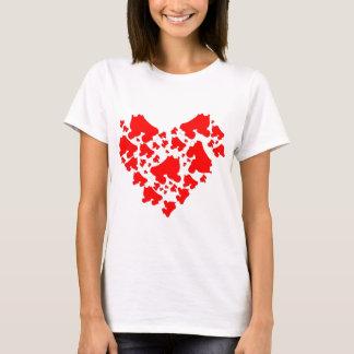 Derby Love T-Shirt