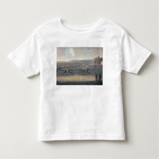Derby Sweepstake, 1791/2 Toddler T-shirt