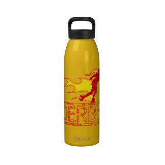 Derby Water Bottles