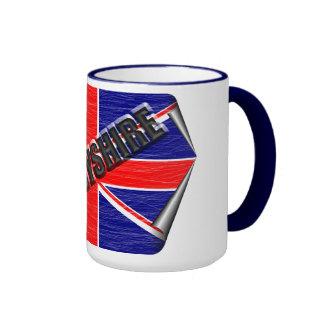 derbyshire mugs