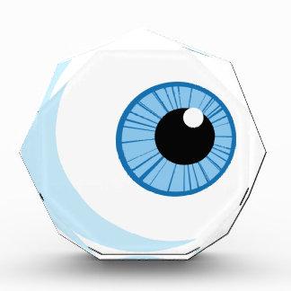 Derecho-Libre-RF-Copyright-seguro-azul-ojo-Ball EY