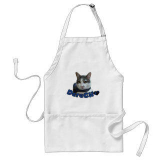Derecho Products Adult Apron