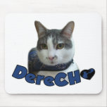 Derecho Products Mouse Pads