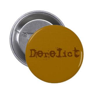 Derelict Pin