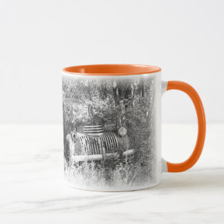 derelict mug