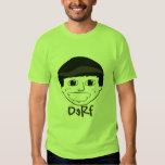 Derf's World Season 1 Shirt