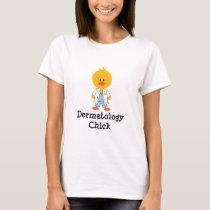 DermatologyChick T-Shirt