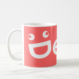 Derp Coffee Mug