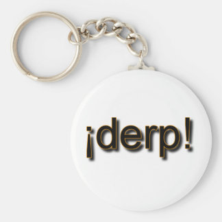 derp-large.png keychain