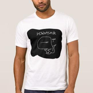 Derpasaur T-Shirt