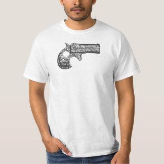 Derringer T-Shirt