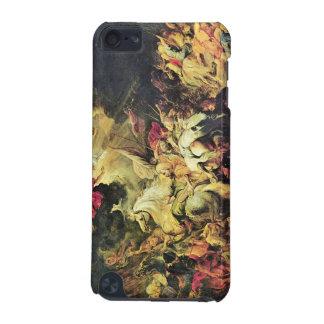 Derrota Sanheribs de Paul Rubens Carcasa Para iPod Touch 5
