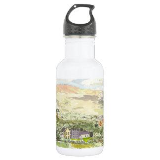 Derrynane House 18oz Water Bottle