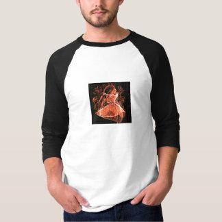 Dervish Heart T-Shirt