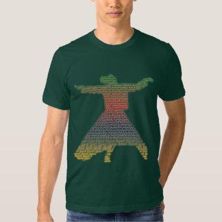 Dervish Trance T-Shirt