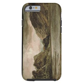 Derwentwater, Cumberland, c.1806 Tough iPhone 6 Case