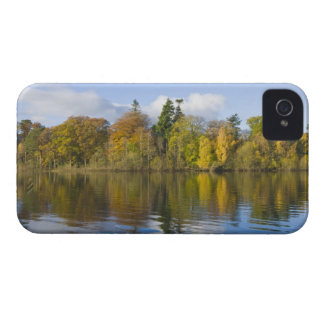Derwentwater, Lake District, Cumbria, England 2 iPhone 4 Covers