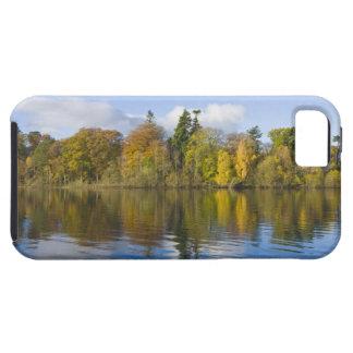 Derwentwater, Lake District, Cumbria, England 2 iPhone SE/5/5s Case