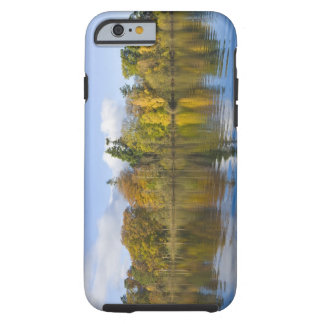 Derwentwater, Lake District, Cumbria, England 2 Tough iPhone 6 Case
