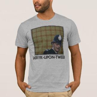 Deryk-Upon-Tweed T-Shirt